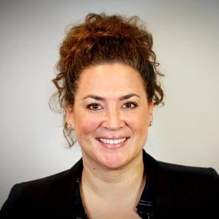 Cheryl Kamermans